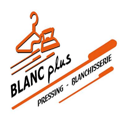 Cote Courses Blanc Plus SARL blanchisserie, laverie et pressing (matériel, fournitures)