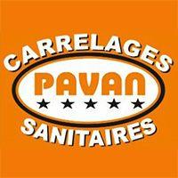 Pavan carrelage et dallage (vente, pose, traitement)