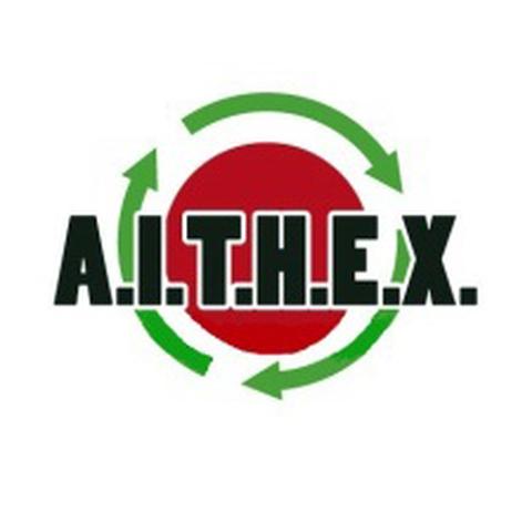 AITHEX récupération, traitement de déchets divers