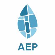 A.E.P traitement des eaux (service)