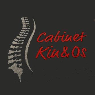 Cabinet Kin&Os kiné, masseur kinésithérapeute