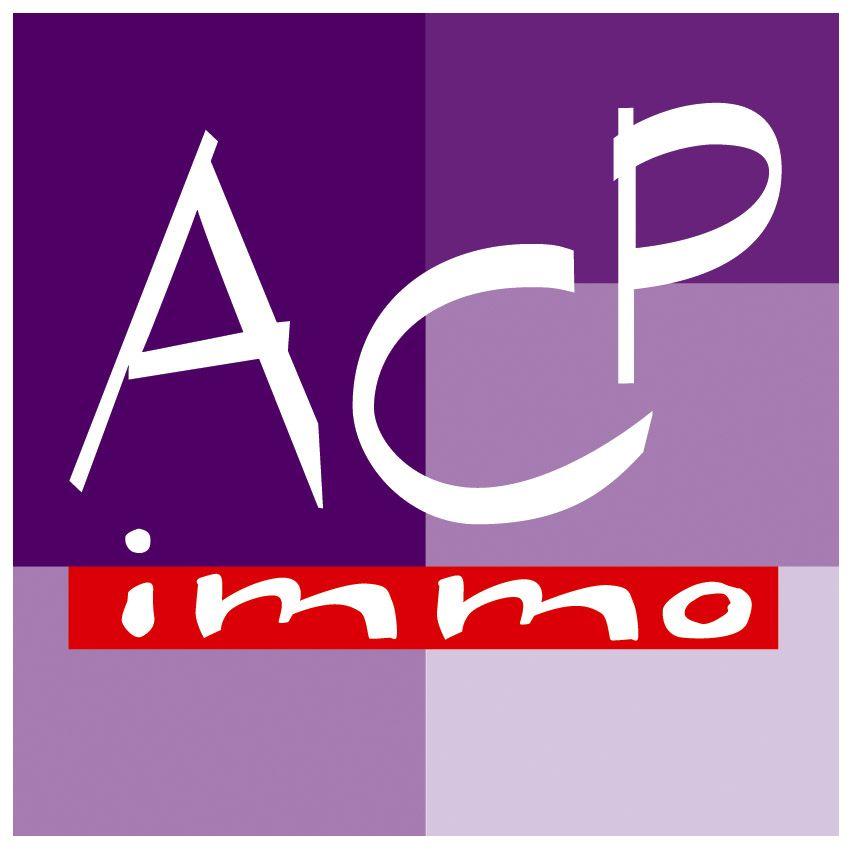 Acp Immo SAS promoteur constructeur