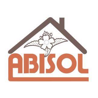 ABISOL SARL isolation (travaux)