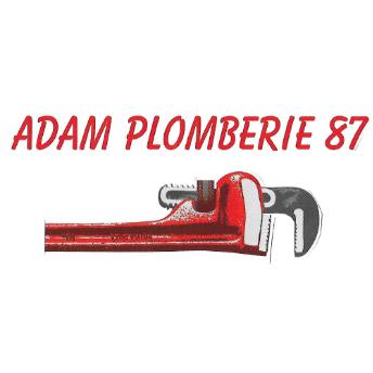 Adam Plomberie 87 chauffagiste
