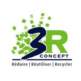 3R CONCEPT centre de documentation, archives
