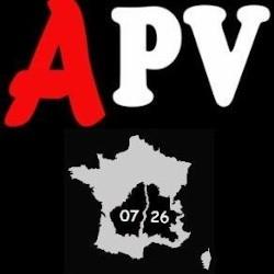 APV Equipements de sécurité