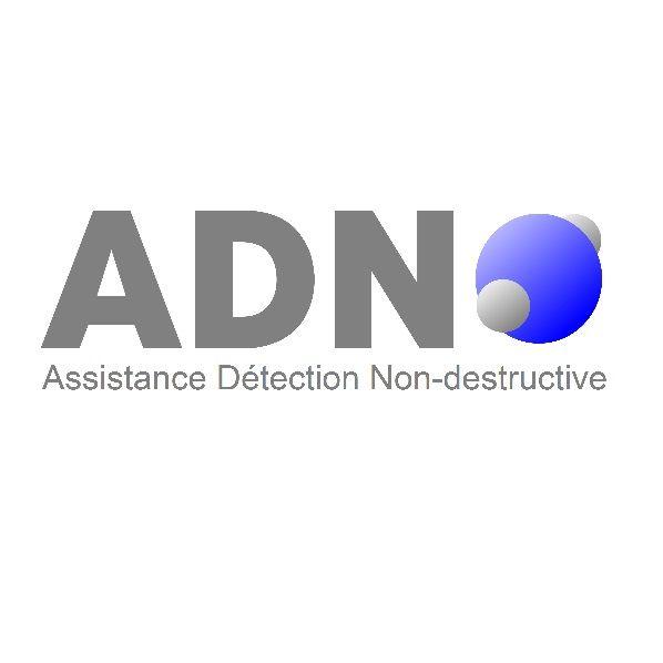 ADN - Recherche de Fuite entreprise de travaux publics