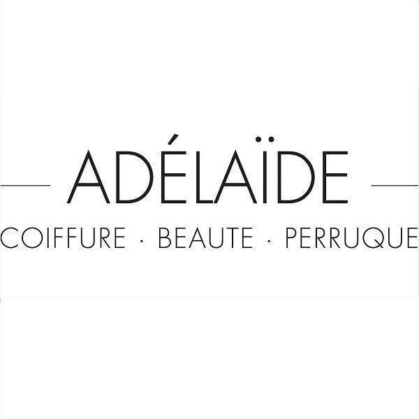 Adelaide perruque et postiche