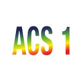ACS1 SARL Construction, travaux publics