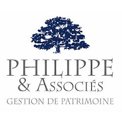 Philippe et Associés Gestion de Patrimoi notaire