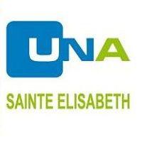 UNA43 Association Sainte Elisabeth