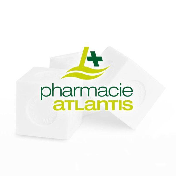 Pharmacie Atlantis pharmacie