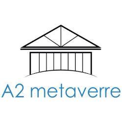 A2 Metaverre métaux non ferreux et alliages (production, transformation, négoce)