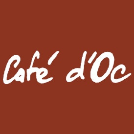 CAFE D OC café, cacao (importation, négoce)