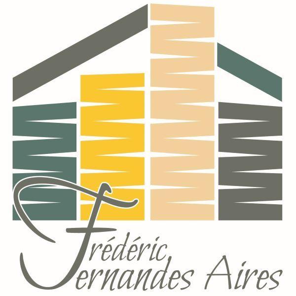 Fernandes Aires SARL entreprise de maçonnerie
