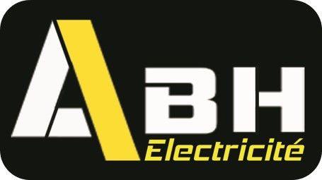 ABH Électricité électricité (production, distribution, fournitures)