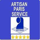 Artisan Paris Service plombier