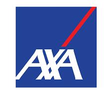 AXA Amsler Pierre Etienne Agent Général banque