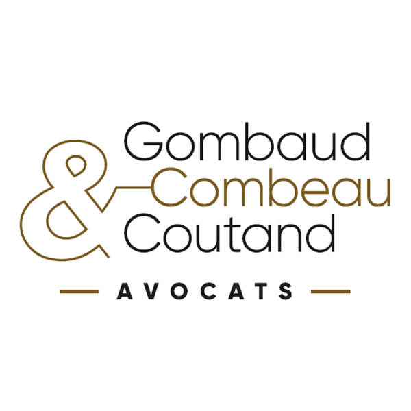 Cabinet d'avocats Gombaud Combeau Coutand avocat