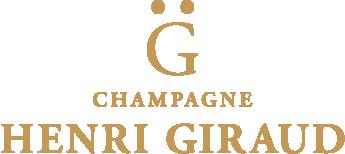Champagne Henri Giraud Ouvert le dimanche