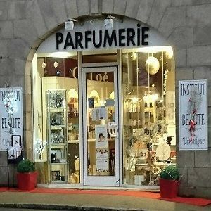 Parfumerie Veronique - Institut Bien Être Coiffure, beauté
