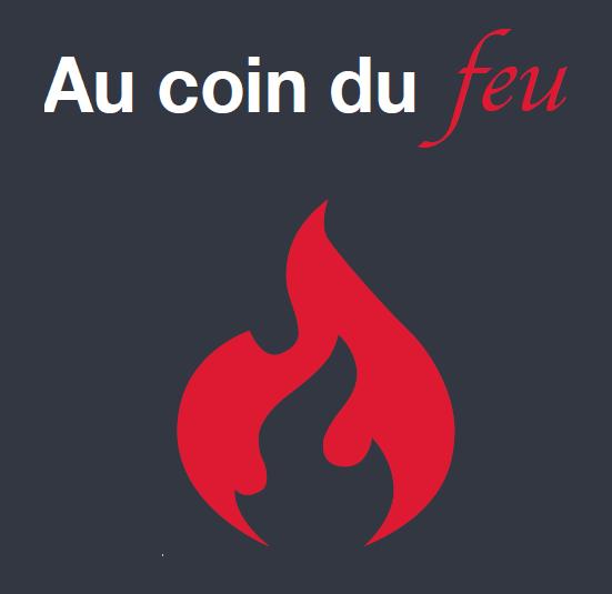 Au Coin Du Feu restaurant