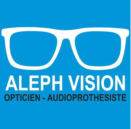 ALEPH VISION opticien - audioprothésiste matériel de soins et d'esthétique corporels