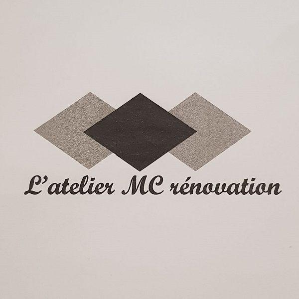 L'atelier MC renovation plombier