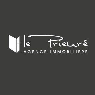 Agence Immobilière le Prieuré agence immobilière
