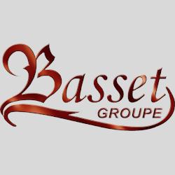 BASSET ZINC entreprise de menuiserie métallique