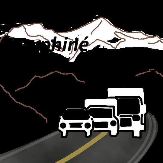 Dauphiné convoyages location de voiture avec chauffeur
