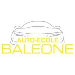Auto Ecole Baleone auto école