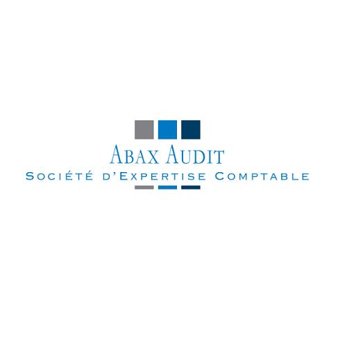 ABAX AUDIT BESCOND ET ASSOCIES conseil départemental