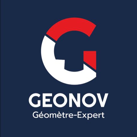 Geonov Geometre-Expert SARL