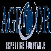 Agecor conseil départemental