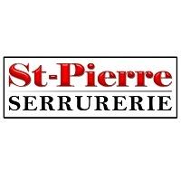 Abs Serrurerie Saint Pierre porte et portail