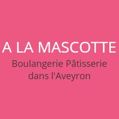 A La Mascotte boulangerie et pâtisserie