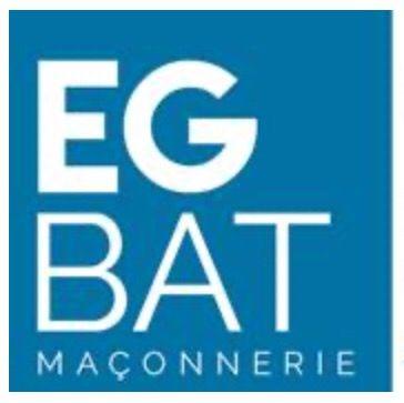 E G B A T - MAÇONNERIE  Lagourgue Construction, travaux publics