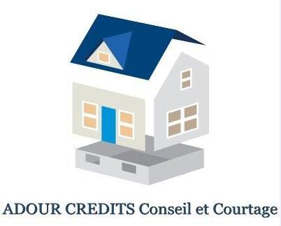 Adour Crédits banque