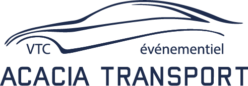 Acacia Transport location de voiture et utilitaire