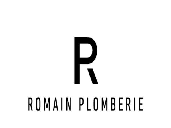 Romain Plomberie Entreprise