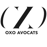 Oxo Avocats avocat
