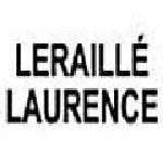 Léraillé Laurence