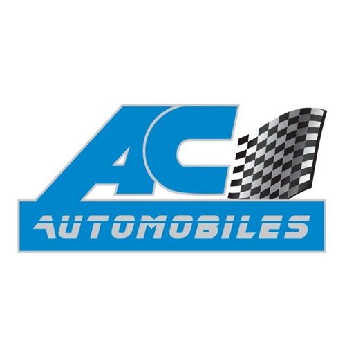 AC Automobiles carrosserie et peinture automobile