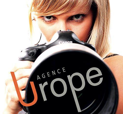 Agence Urope cinéma (production, réalisation)