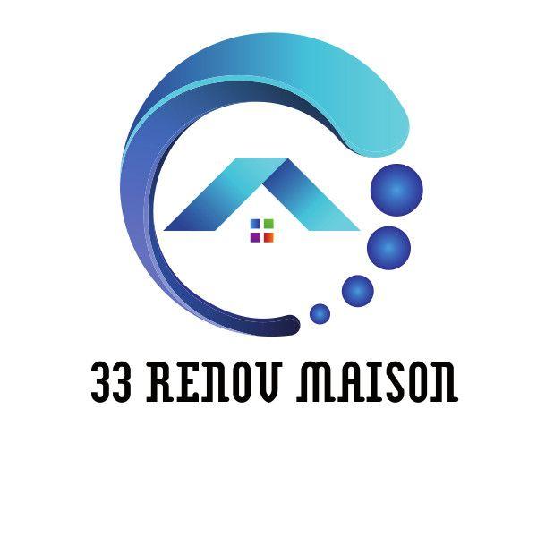 33 Renov Maison Olivier Nguyen plomberie (outillage et fournitures)