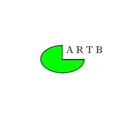 A.R.T.B SARL électricité (production, distribution, fournitures)
