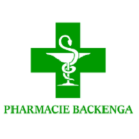 Pharmacie Backenga pharmacie