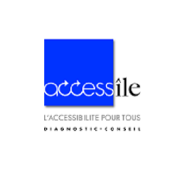 ACCESSILE expert-comptable