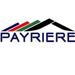 E . T . S Payriere Maçonnerie carrelage et dallage (vente, pose, traitement)